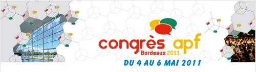 Congrès APF 2011.jpg