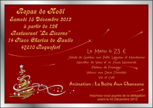 APF_Noël_2012.jpg
