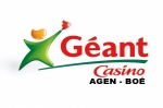Logo Geant Casino copie.jpg