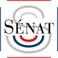 Sénat2.jpg
