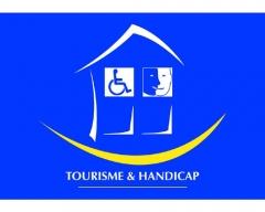 label_tourisme_handicap copie.jpg