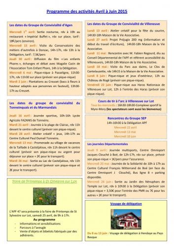 programme activités avril-juin 2015 (3)_001_compressed.jpg