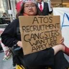 Manifestant-ATOS.jpeg