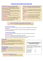 programme activités janv-mars 2013-1_001_compressed.jpg