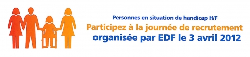EDF recrutement 03.04.12 copie.jpg