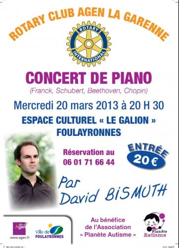 Concert_Bismuth.jpg