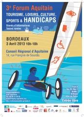 Forum Handicap Aquitaine.jpg
