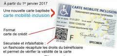 carte mobilité insclusion.jpg