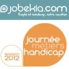 Jobekia-emploi-handicap.jpeg