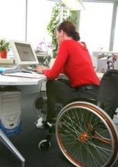 handicap-travail-assurance.jpg