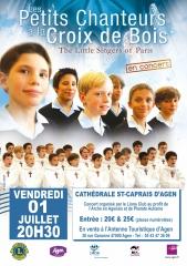Agenda Avril-Juillet 2013.jpg