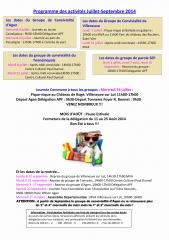 programme activités juillet-sept 2014_001_compressed.jpg