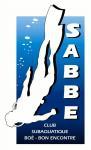 logo-sabbe-new.jpg