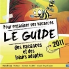 Guide-vacances-handicap-Paris.jpeg