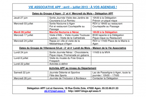 MAJ Groupe Agen_001.png