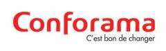 logo_conforama.jpg