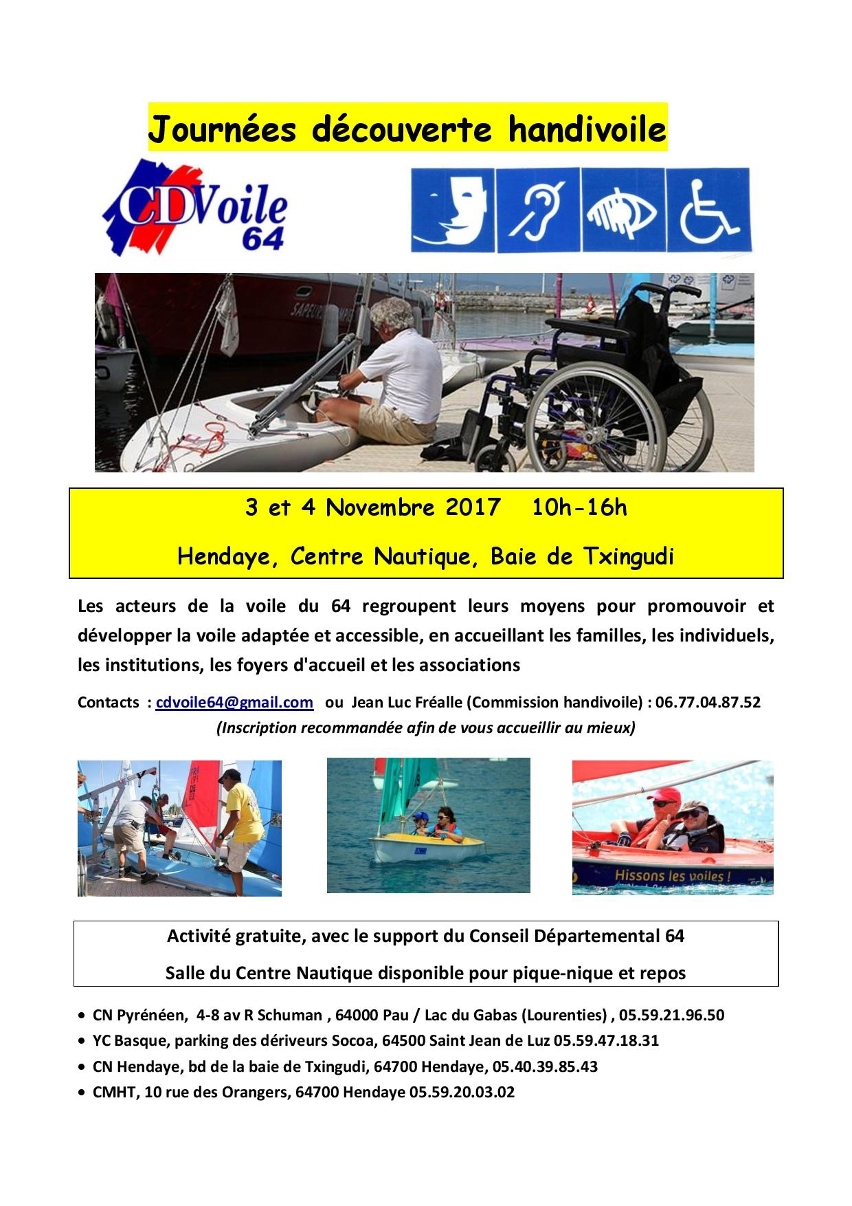 info journées handi CDV64 3-4 nov 2017 image.jpg