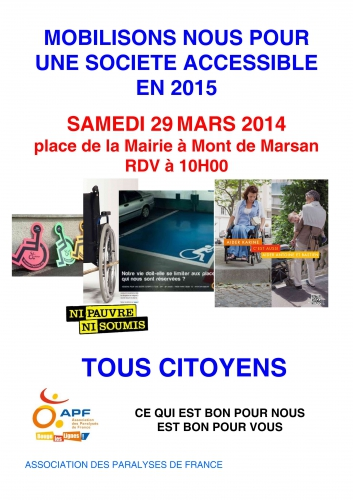AFFICHE MANIFESTATION 29 mars_001_compressed.jpg