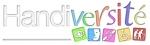 logo-handiversite.jpg