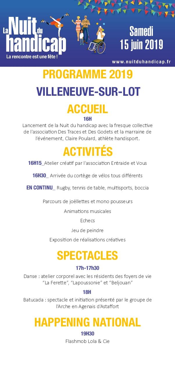 PROGRAMME flyers verso Villeneuve sur Lot-page-001.jpg