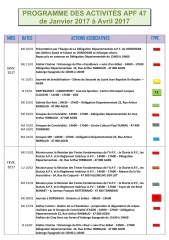 Programme Activités de Janvier 2017 à Avril 2017 _001_compressed.jpg