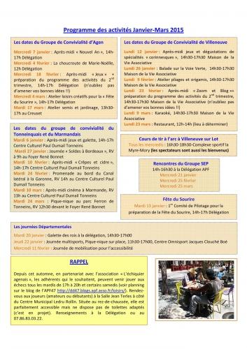 programme janv-mars 2015.jpg