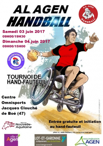 Affiche handfauteuil 5-page-001.jpg