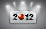 voeux-2012-mesacosan-3374.jpg