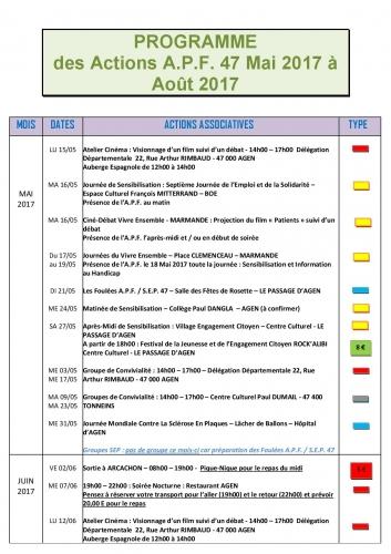 Programme Activités de Mai 2017 à Août 2017 VD 29052017 -page-001.jpg