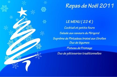Repas Noël 2011 Menu.jpg