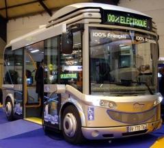 23e rencontres nationales du transport public