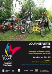 Affiche sports de nature copie_001.jpg