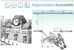 Reglementation_Acces.jpeg