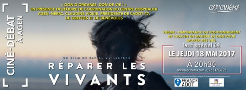 NEWSLETTER_REPARER_LES_VIVANTS_AGEN-01.jpg